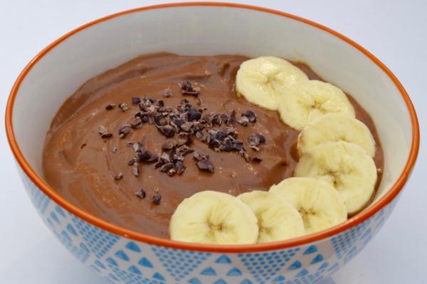 gezonde-chocoladevla