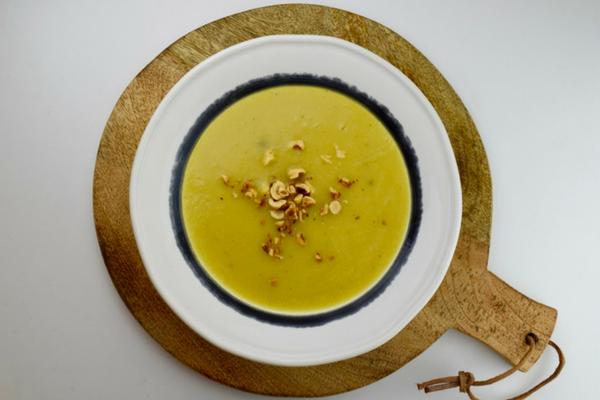 pastinaak-peer-soep
