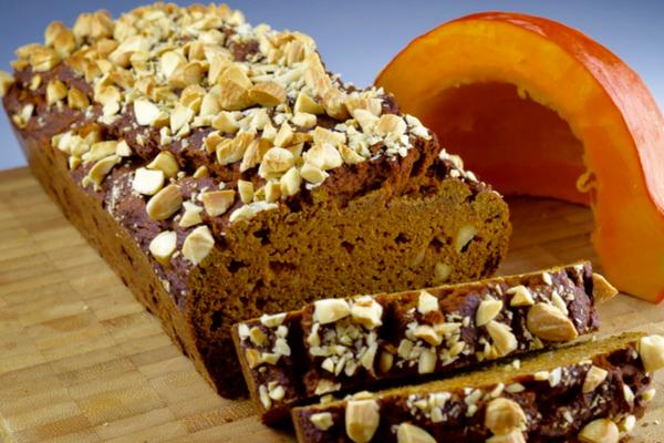 speculaas-pompoen-cake
